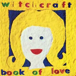 Book Of Love - Witchcraft (@ UR Service Version)