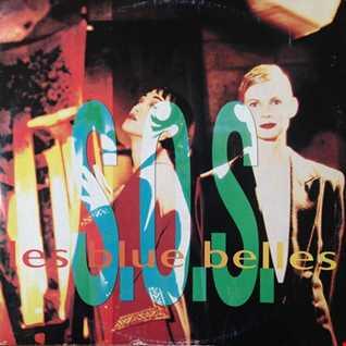 Les Blues Belles - S.O.S. (@ UR Service Version)