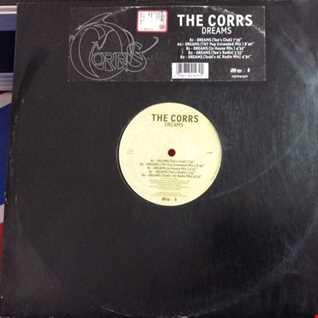 The Corrs - Dreams (@ UR Service Version)