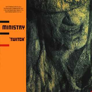 Ministry - Just Like You (@ UR Service Version)