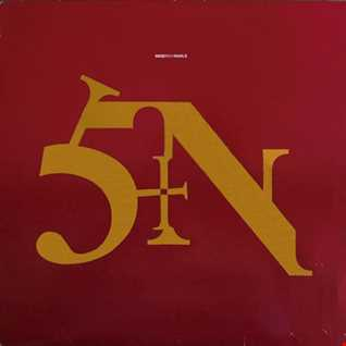 Nine Inch Nails - Sin (@ UR Service Version)