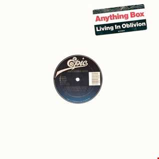 Anything Box - Living In Oblivion (@ UR Service Version)