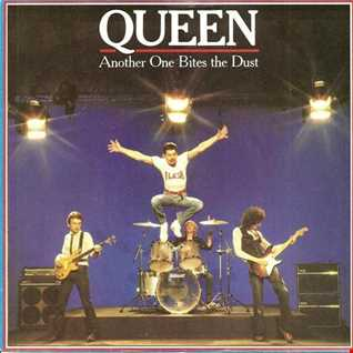 Queen - Another One Bites The Dust (@ UR Service Version)