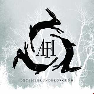 A.F.I. - The Missing Frame (@ UR Service Version)