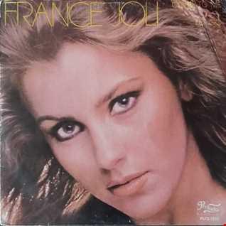 France Joli - Come To Me (@ UR Service Version)