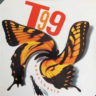 T99 - Anasthasia (@ UR Service Version)