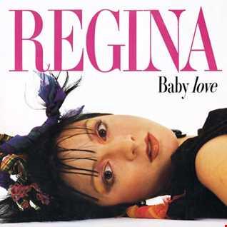 Regina - Baby Love (@ UR Service Version)