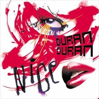 Duran Duran vs Deep Dish - Nice Flashdance (@ UR Service Version)