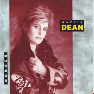 Hazell Dean - Danger (@ UR Service Version)