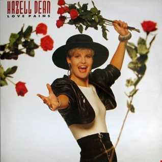 Hazell Dean - Love Pains (@ UR Service Version)