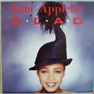 Kim Appleby - G.L.A.D. (@ UR Service Version)