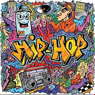 Dyno   The HipHop ShizzNizz Mixtape