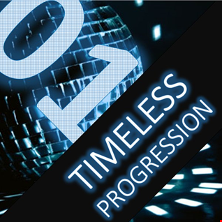 Timeless Progression - Session 01