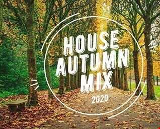 House Autumn Mix 2020