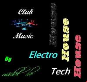 Electro Tech House_01/05/2013