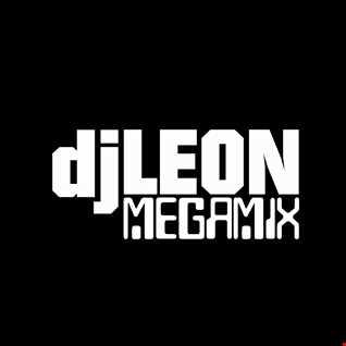 Perfect 10 Megamix 24 (2015)