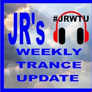 JRWTU E008 30052020 DCR