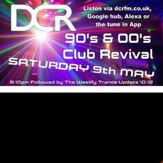 JRWTU 09052020 PT1 The Revival