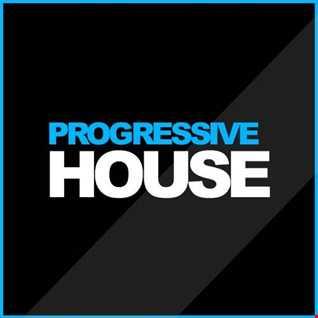 DJMIX   Progressive House    Dj Bruno Uda    Part two