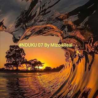 NDUKU 07 Ingoma Emnandi Ya Phindwa