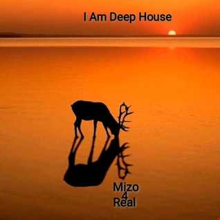 I Am Deep House (Weekend Special).mp3