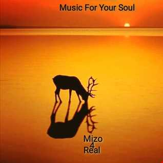 Music For YourSoul (Deep Soulful).mp3