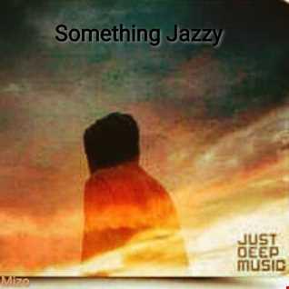 Something Jazzy