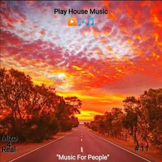 Music For People 11 (Play House)