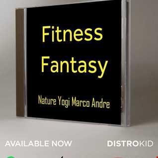 Fitness Fantasy