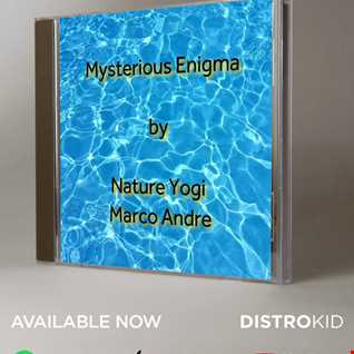 Mysterious Enigma