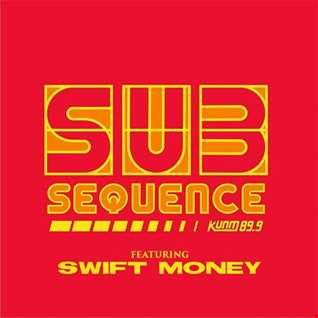 SubSequence Ft. Swift