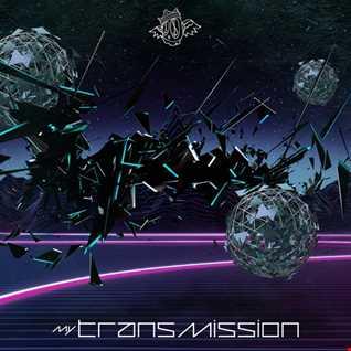 My Transmission