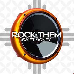 Rock Them