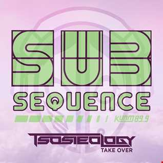 SubSequence 7/12/2020 - Swift Money
