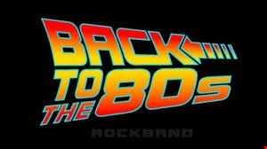 80's Master FlashBack!