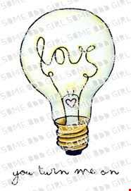 Uk Soul..Electric Love
