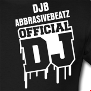 DJB HIT DANCE CLUB SET 42 January 2013 (New songs and Remixes)