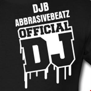 DJB CLUB ELECTRO PROGRESIVE MIX 44