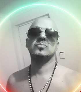 Andrew #DMP #TheXperience Yapanis -#DeepMelodicTechouseXperiencepisod6 #TheIsoLatioNationStation2 #8thSeriesOfEvents #DJBoxSet8