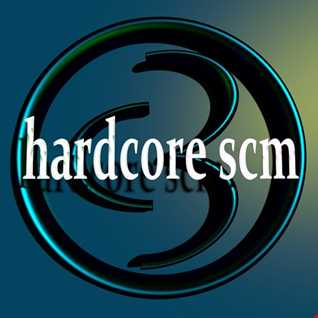 Hardcore Scm - Perseids [Electro]