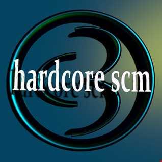 Hardcore Scm 2016 - Rhythm Of The Rain