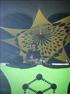 ASTARTUS 30.04.13 DJ SET IM SEHSIE