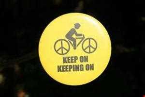Keep ON (Loving Mix)