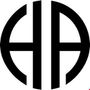 Hardest Alliance presents - UniX-Clan (Terror) Bank Holiday Special