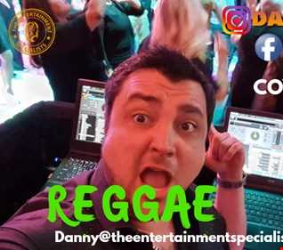 corona reggae mix