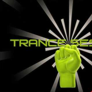 trance Session 008