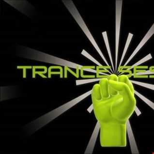 Trance Session #007