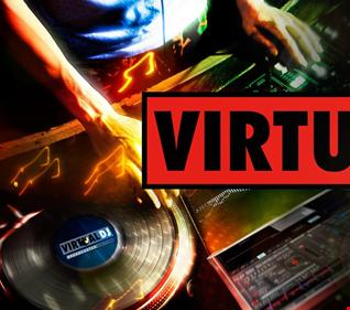 DJTobit Presents - 420 Mix