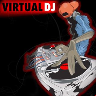 DJTobit Presents - Love V-1
