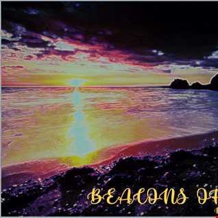 Beacons of Light 2